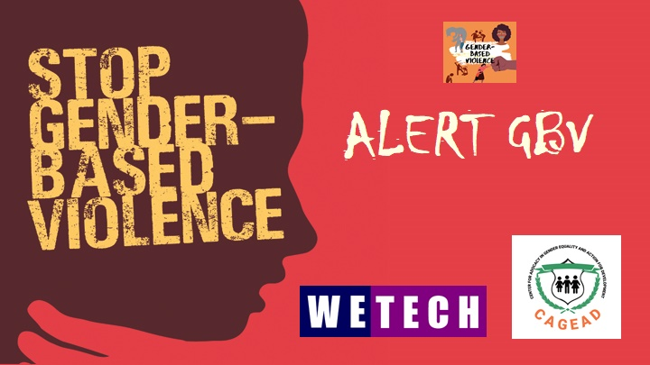 wetech-gender-based-violence-alert-gbv