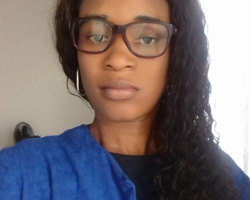 Khady MBAYE - Merveilles du Terroir - WETECH WILE 2020