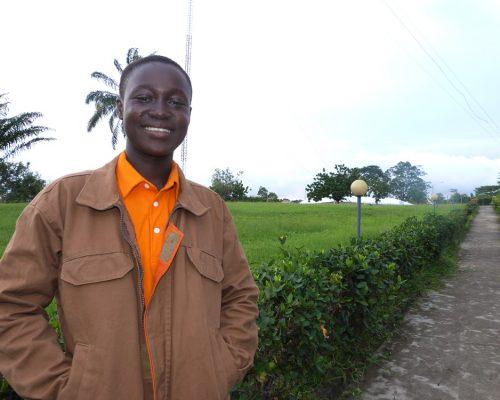 AgriTech 4 Africa - Sorho Marietou Rachida - Agriculture - WETECH WILE (1)