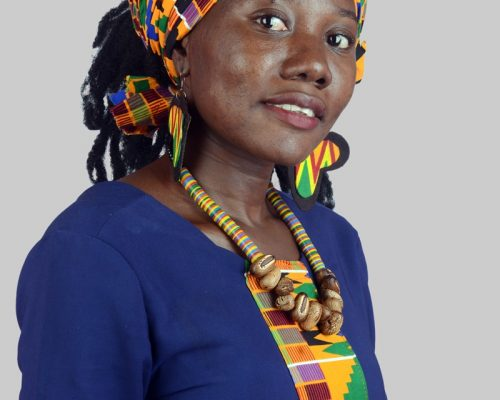 N-Bio - Solution - Adèle NOUDJILEMBAYE - Tchad - WETECH WILE
