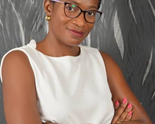 The Authentik - Muriel Olinga - Côte d Ivoire - WETECH WILE (2)