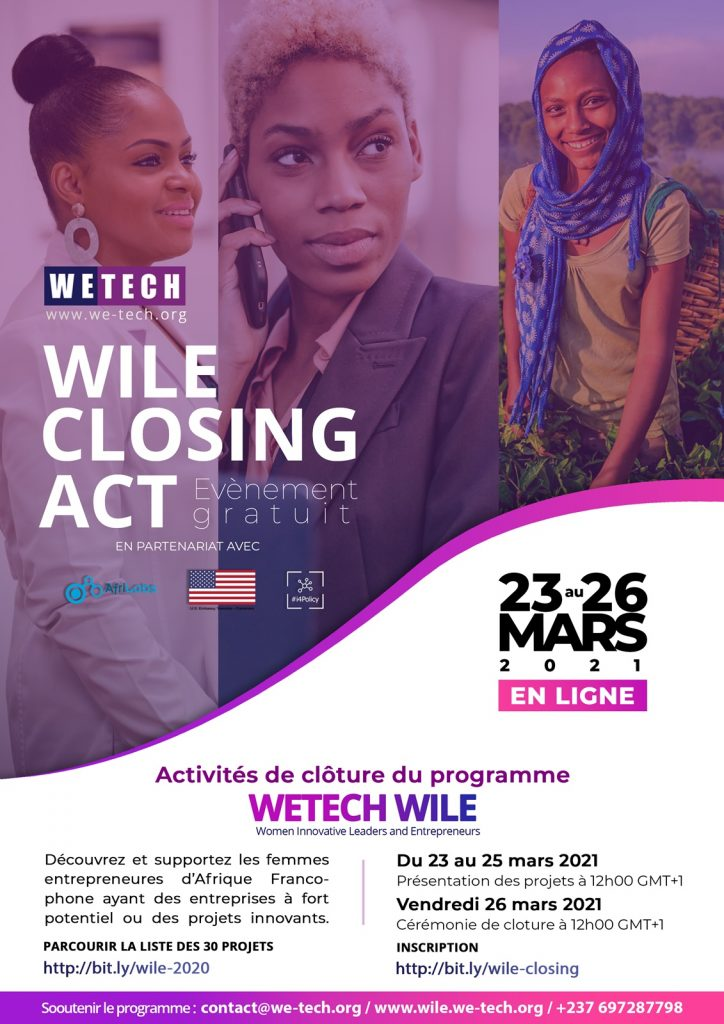WETECH WILE - CLOSING act v 3 - Redim