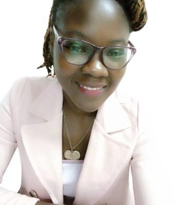 Dwelner - Stephanie Kingue 22 House Mortgage - FinTech - Cameroon - WETECH WILE